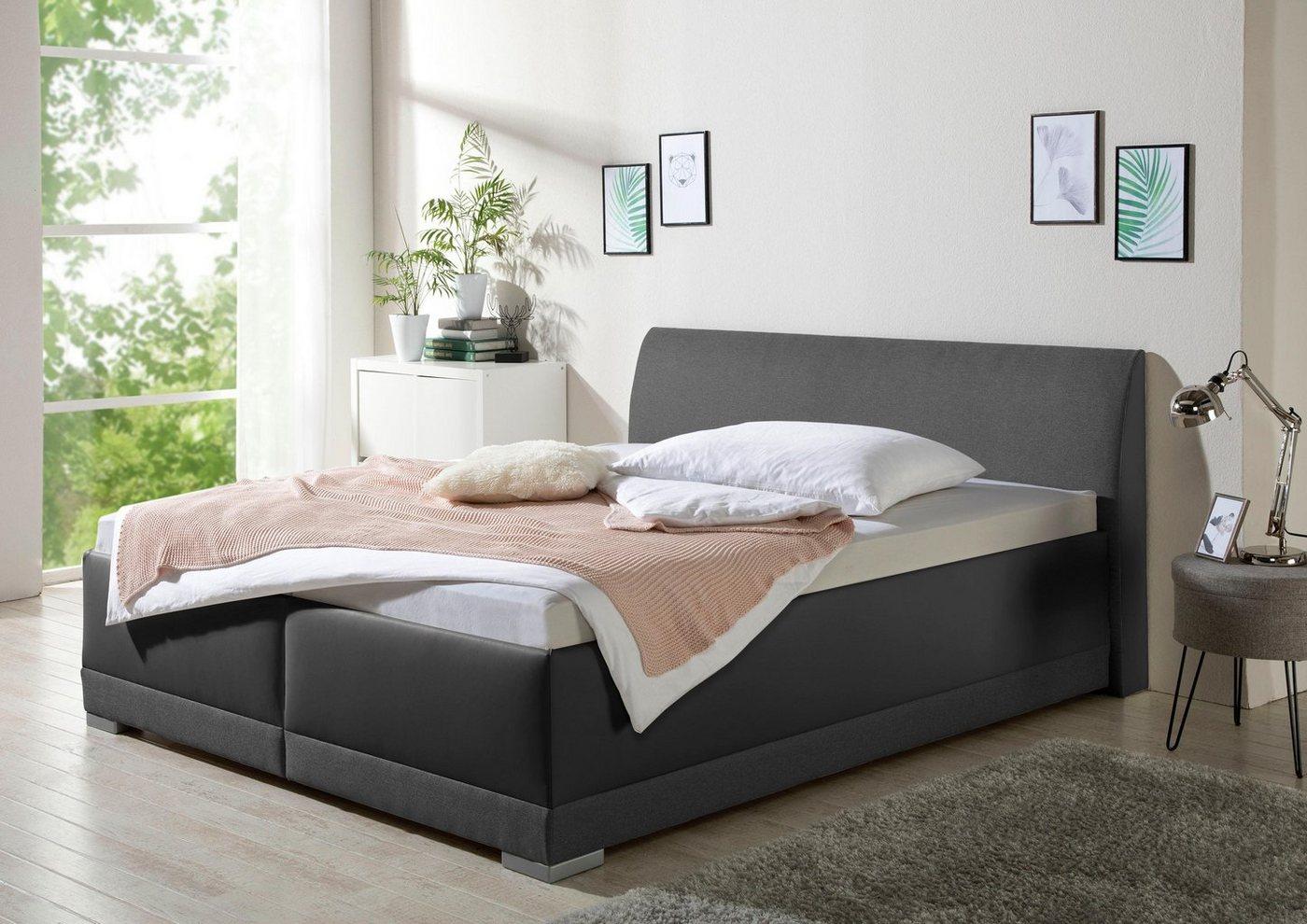 Full Size of Hohe Betten Amerikanische Teenager Köln Breckle Für übergewichtige Mit Aufbewahrung Kinder 200x200 Hasena Jugend Bett Hohe Betten