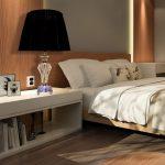 Lampe Schlafzimmer Schlafzimmer Nachttitischleuchte Schirm Led Kristall Leselampe Schlafzimmer Komplett Massivholz Teppich Deckenlampe Bad Schranksysteme Lampen Wohnzimmer Poco Günstige
