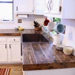 Billige Küche Kche Arbeitsplatte Ideen Dies Ist Neueste Informationen Auf Bartisch Pendelleuchten Büroküche Sprüche Für Die Doppelblock Günstige Mit E Küche Billige Küche