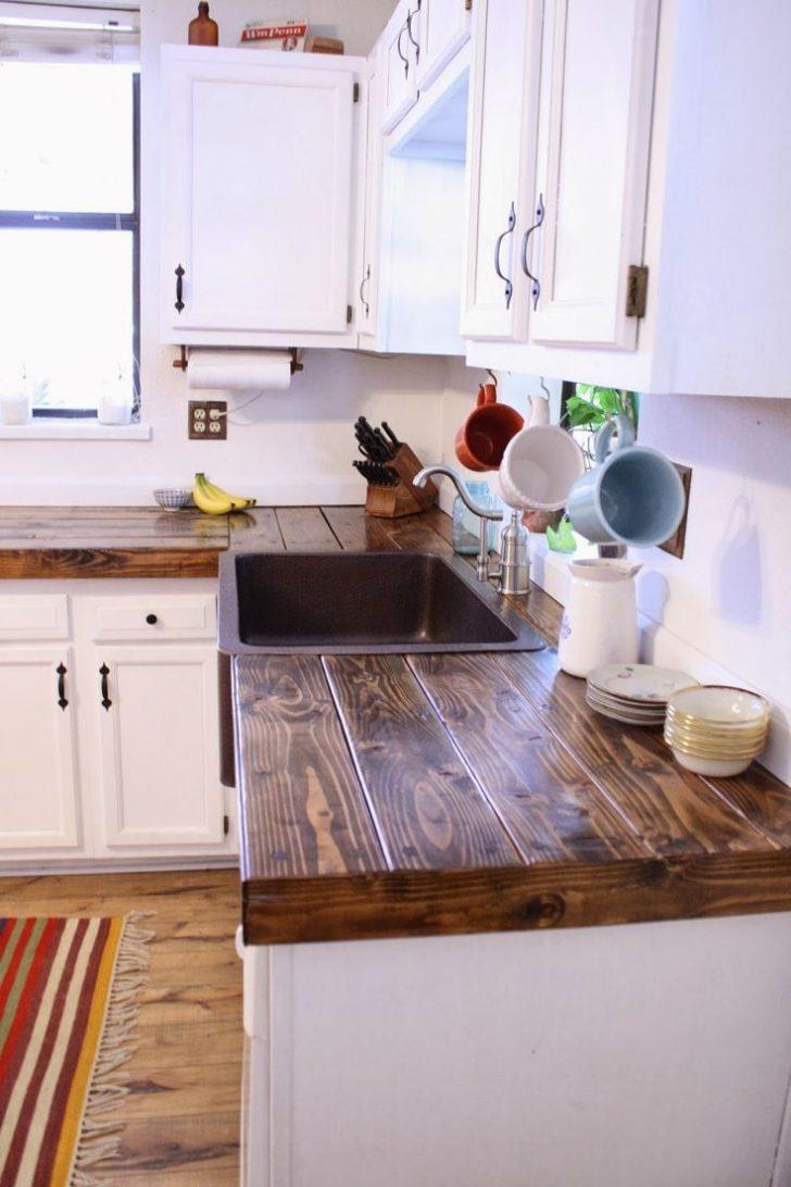 Medium Size of Billige Küche Kche Arbeitsplatte Ideen Dies Ist Neueste Informationen Auf Bartisch Pendelleuchten Büroküche Sprüche Für Die Doppelblock Günstige Mit E Küche Billige Küche