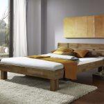 Led Deckenleuchte Schlafzimmer Fenster Günstig Kaufen Bett Massivholz Kommode Weiß Sessel Wandtattoos Komplette Gardinen Für Mit überbau Komplett Modern Schlafzimmer Schlafzimmer Günstig
