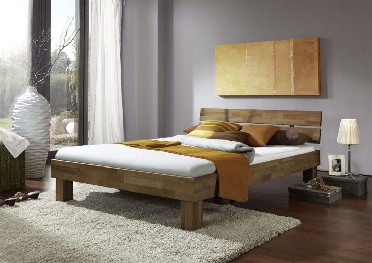 Medium Size of Led Deckenleuchte Schlafzimmer Fenster Günstig Kaufen Bett Massivholz Kommode Weiß Sessel Wandtattoos Komplette Gardinen Für Mit überbau Komplett Modern Schlafzimmer Schlafzimmer Günstig