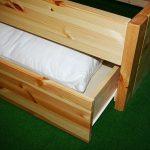 Betten 100x200 Bett Betten 100x200 Bett Somnus Billige Rauch Japanische Amazon Günstig Kaufen Tagesdecken Für Mit Bettkasten Billerbeck Amerikanische 120x200 überlänge Breckle