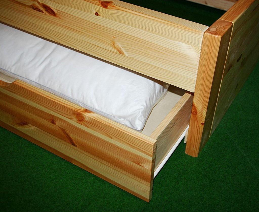 Full Size of Betten 100x200 Bett Somnus Billige Rauch Japanische Amazon Günstig Kaufen Tagesdecken Für Mit Bettkasten Billerbeck Amerikanische 120x200 überlänge Breckle Bett Betten 100x200