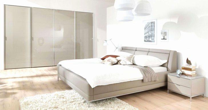 Medium Size of Nolte Schlafzimmer Günstige Komplett Lampe Deckenleuchte Stehlampe Sitzbank Günstig Teppich Schränke Eckschrank Kommode Wandtattoos Rauch Komplettangebote Schlafzimmer Nolte Schlafzimmer