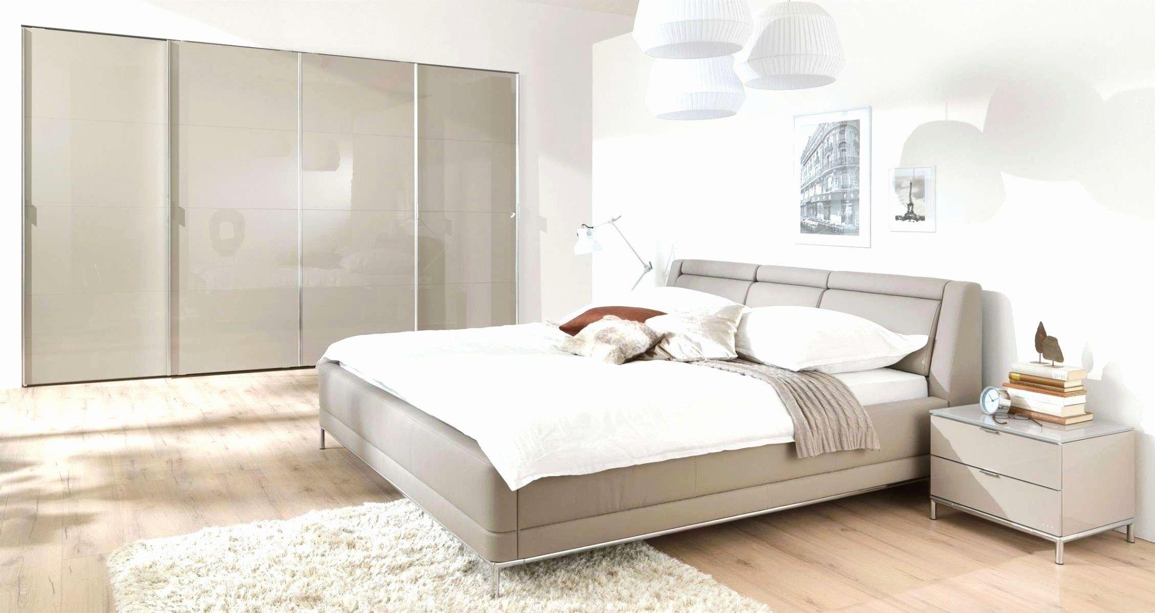 Full Size of Nolte Schlafzimmer Günstige Komplett Lampe Deckenleuchte Stehlampe Sitzbank Günstig Teppich Schränke Eckschrank Kommode Wandtattoos Rauch Komplettangebote Schlafzimmer Nolte Schlafzimmer