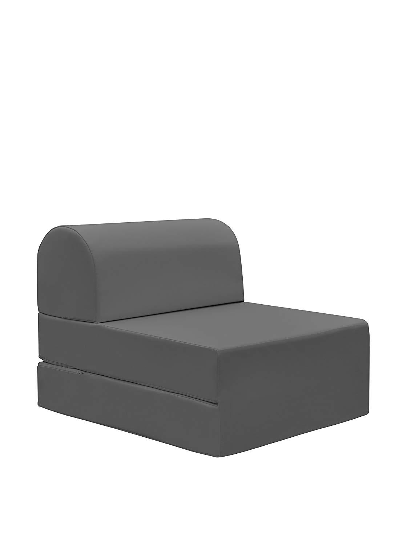 Full Size of Bett Ausklappbar Klappbar Wandbefestigung Ikea 180x200 Ausklappbares Englisch Zum Doppelbett Schrank Stauraum Ausklappen Mit Sofa Wand Selber Bauen Amazonde 13 Bett Bett Ausklappbar