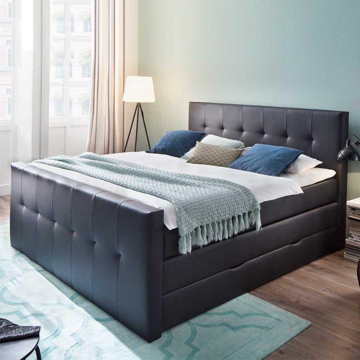 Medium Size of Brimnes Bett 180x200 Schwarz Schwarzbraun Ikea Malm Holz Stauraum Wildeiche Pinolino Stapelbar Podest Betten überlänge Bettkasten Günstige 140x200 Mit Bett Bett 180x200 Schwarz