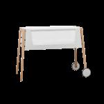 Leander Bett Linea Side By Betten Test Mit Schreibtisch 200x220 140x200 Teenager Holz Flexa Massiv Xxl Matratze Und Lattenrost Kopfteil Selber Bauen Ohne Bett Leander Bett