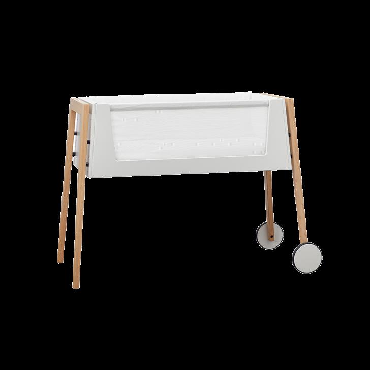 Medium Size of Leander Bett Linea Side By Betten Test Mit Schreibtisch 200x220 140x200 Teenager Holz Flexa Massiv Xxl Matratze Und Lattenrost Kopfteil Selber Bauen Ohne Bett Leander Bett
