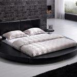 Runde Betten Bett Betten Coole Ausgefallene Bei Ikea Für Massivholz Antike Ohne Kopfteil Kaufen Somnus 160x200 Billige Tempur Jugend Boxspring