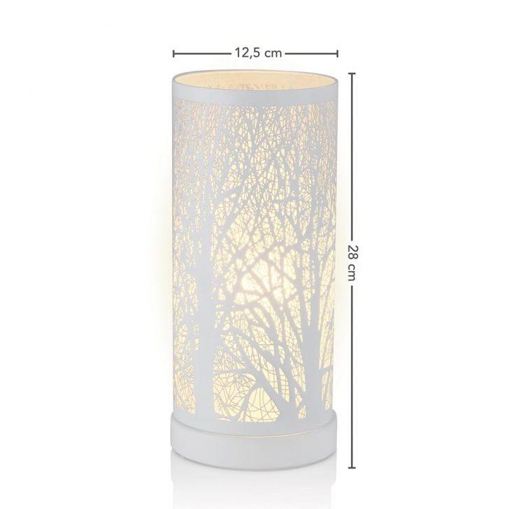 Medium Size of Tischlampe Wohnzimmer Titischleuchte Magic Touch Leuchte Lampe Real Gardinen Deckenleuchten Wandtattoo Led Beleuchtung Stehleuchte Moderne Deckenleuchte Wohnzimmer Tischlampe Wohnzimmer