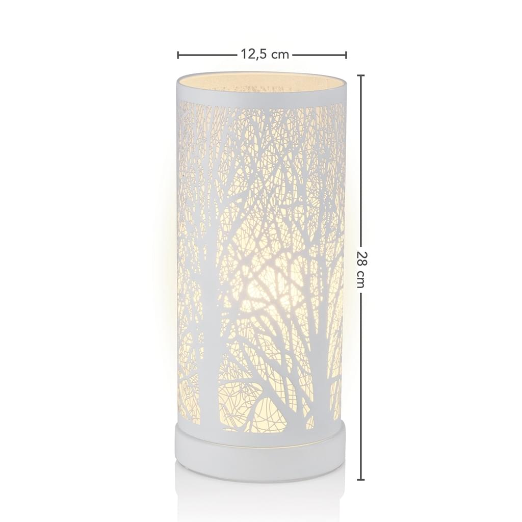 Full Size of Tischlampe Wohnzimmer Titischleuchte Magic Touch Leuchte Lampe Real Gardinen Deckenleuchten Wandtattoo Led Beleuchtung Stehleuchte Moderne Deckenleuchte Wohnzimmer Tischlampe Wohnzimmer
