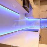 Landküche Was Kostet Eine Neue Küche Kleiner Tisch L Mit E Geräten Vollholzküche Essplatz Abluftventilator Kaufen Elektrogeräten Einbauküche Gebraucht Küche Led Beleuchtung Küche
