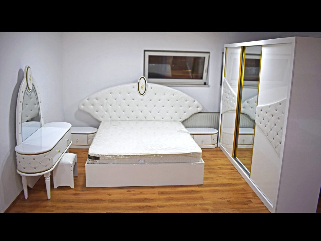 Large Size of Bett Schrank Schrankbett 180x200 Ebay Amazon Ikea Set Mit Zwei Betten Schrankwand 160x200 Kombination Jugendzimmer Und Kombiniert Sofa Kombi Vertikal Selber Bett Bett Schrank
