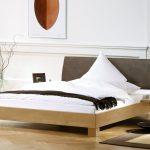 Coole Betten 140x200 Weiß 100x200 Ebay 180x200 Paradies Münster Amerikanische Frankfurt Weiße Boxspring Gebrauchte 200x200 Kaufen Runde 160x200 Hamburg Bett Coole Betten