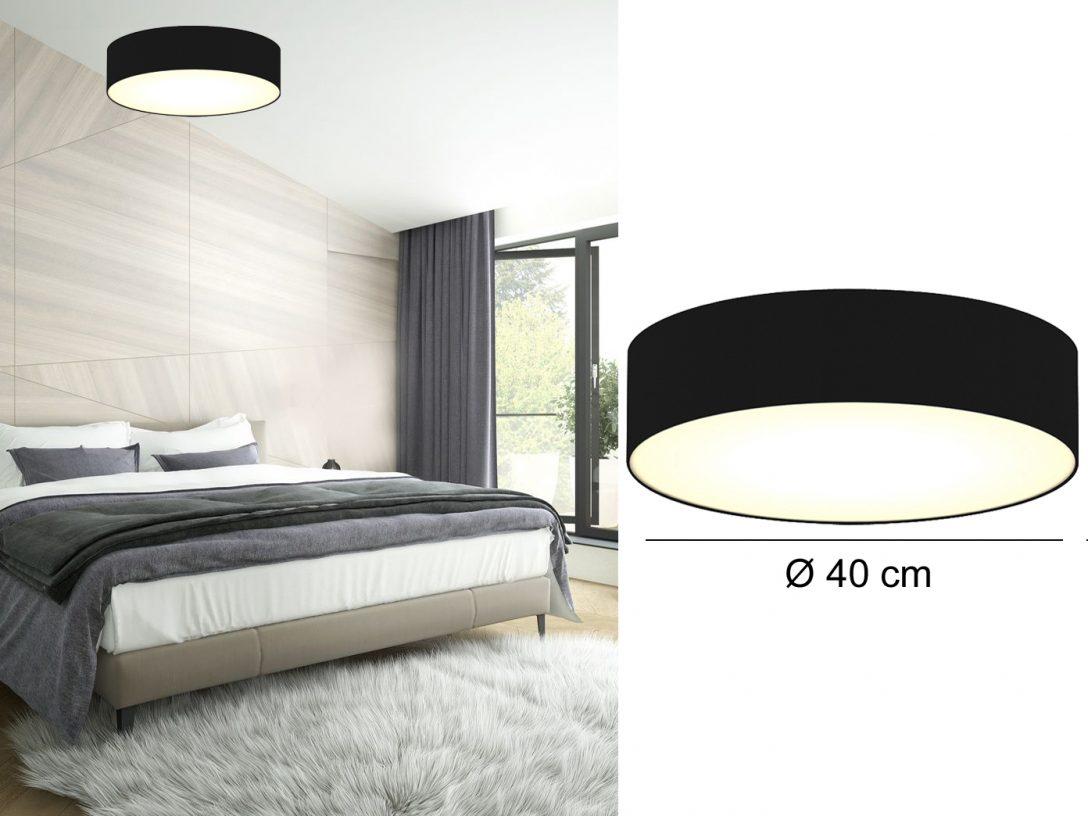 Large Size of Deckenleuchten Schlafzimmer Ikea Deckenleuchte Holz Pinterest Design Dimmbar Led 55f21fae578a5 Betten Stuhl Schimmel Im Komplett Guenstig Kommode Günstige Schlafzimmer Deckenleuchte Schlafzimmer