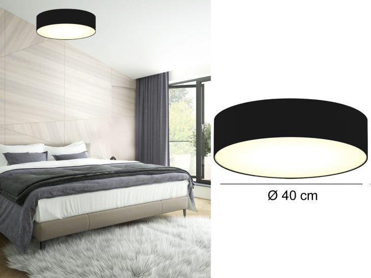 Medium Size of Deckenleuchten Schlafzimmer Ikea Deckenleuchte Holz Pinterest Design Dimmbar Led 55f21fae578a5 Betten Stuhl Schimmel Im Komplett Guenstig Kommode Günstige Schlafzimmer Deckenleuchte Schlafzimmer