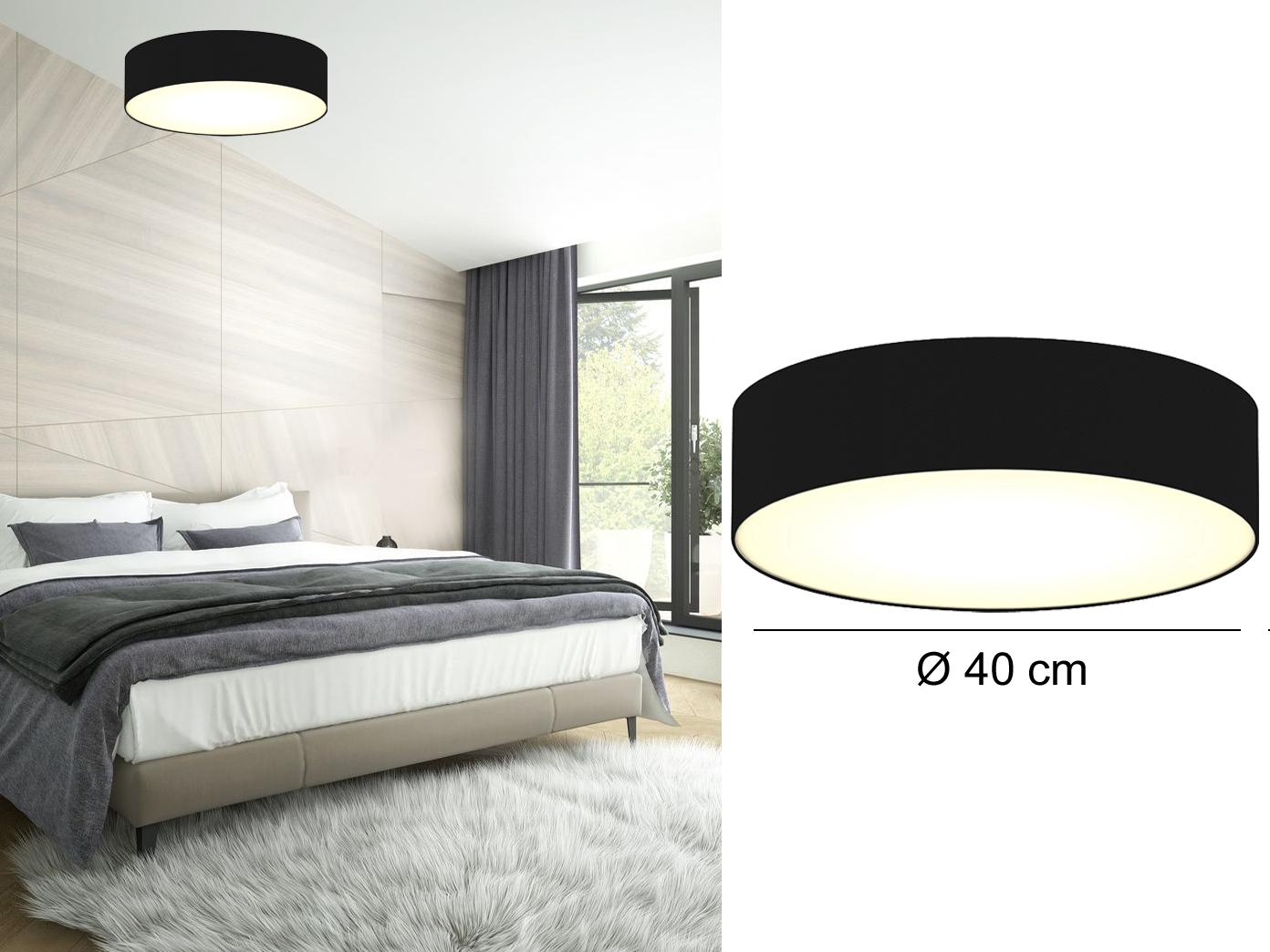 Full Size of Deckenleuchten Schlafzimmer Ikea Deckenleuchte Holz Pinterest Design Dimmbar Led 55f21fae578a5 Betten Stuhl Schimmel Im Komplett Guenstig Kommode Günstige Schlafzimmer Deckenleuchte Schlafzimmer