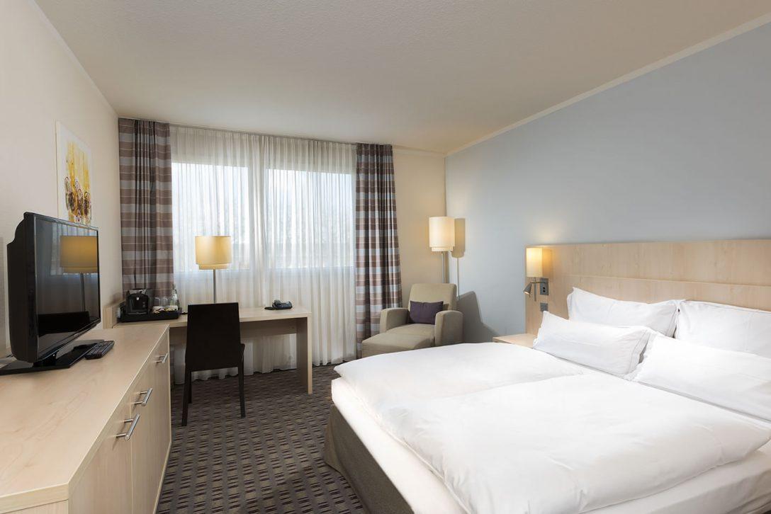 Large Size of Betten Mannheim 4 Hotelzimmer In Mercure Hotel Am Friedensplatz Poco Joop Köln Oschmann Somnus Ausgefallene Boxspring Dänisches Bettenlager Badezimmer Bett Betten Mannheim