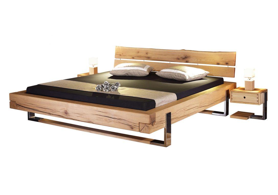 Large Size of Betten Ikea 160x200 Luxus Moebel De Tagesdecken Für Meise Düsseldorf Jensen Test Mit Schubladen Bett Betten Massivholz