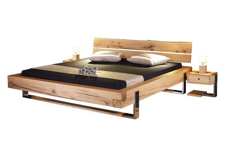 Medium Size of Betten Ikea 160x200 Luxus Moebel De Tagesdecken Für Meise Düsseldorf Jensen Test Mit Schubladen Bett Betten Massivholz
