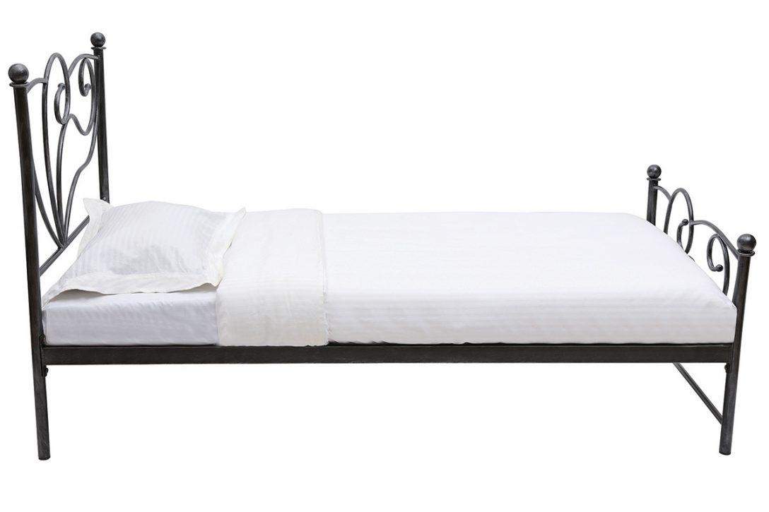 Large Size of Designer Betten Bett 140x200 Mit Stauraum Hohes Weiß 100x200 200x200 Boxspring Kopfteil Billige 90x200 Stapelbar Ottoversand 180x200 Schwarz 140 Poco Rundes Bett Bett 90x190