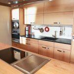 Abfallbehälter Küche Weisse Landhausküche Ikea Kosten Vorratsdosen Auf Raten Kleine L Form Sitzgruppe Abluftventilator Sitzbank Mit Lehne Einbau Mülleimer Küche Billige Küche