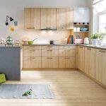 Küche Buche Küche Küche Buche Schller Kche Bari Jetzt Markenkche Von Bei Pendelleuchten L Mit Elektrogeräten Wasserhahn Für Deckenleuchte Singleküche Kühlschrank
