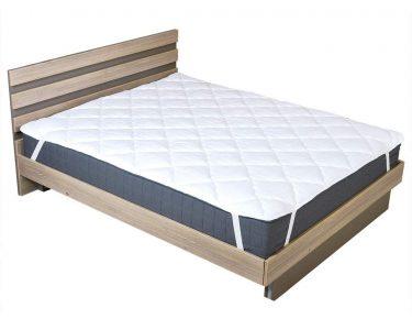Bett Mit Unterbett Bett Am Besten Bewertete Produkte In Der Kategorie Unterbetten Fenster Mit Sprossen Box Spring Bett 140x200 Günstig Rückenlehne Amazon Betten Modernes Ohne