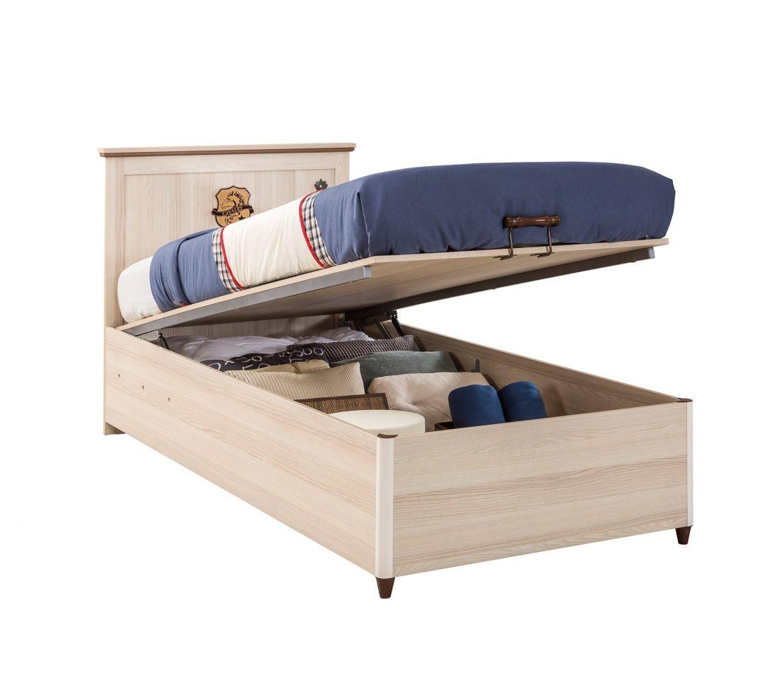 Large Size of Royal Base Bett 90x190 Cm Lek Kopfteil Selber Bauen Coole Betten Ruf Leander Für übergewichtige Bestes Bette Badewanne Ottoversand Rauch 180x200 Bett Bett 90x190