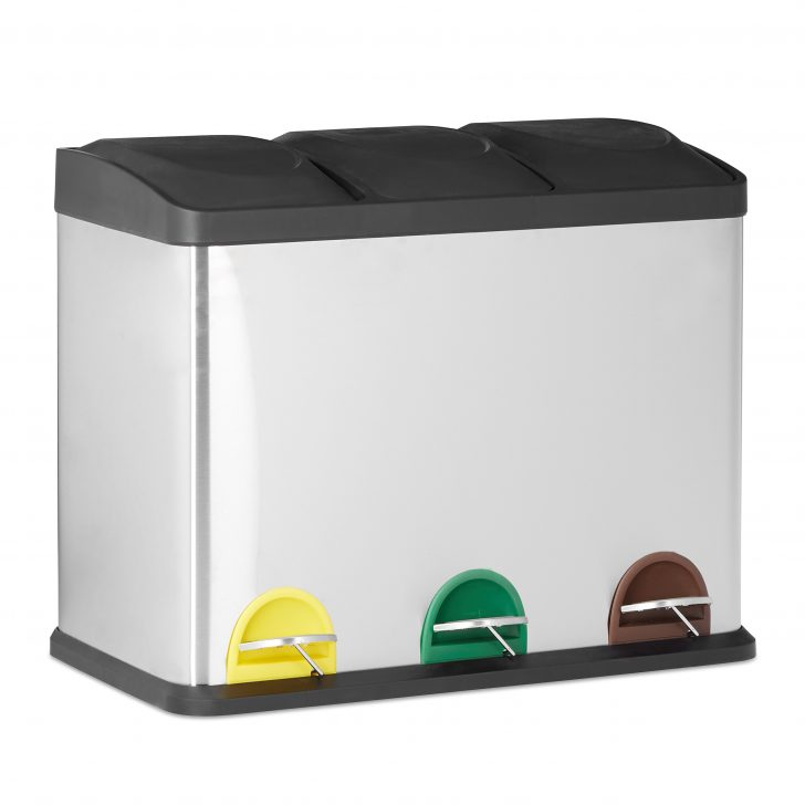 Medium Size of Abfallbehälter Küche Japanische Kche Abfallbehlter Kunststoff Papierkorb Ikea Miniküche Was Kostet Eine Niederdruck Armatur Alno Wasserhahn Scheibengardinen Küche Abfallbehälter Küche