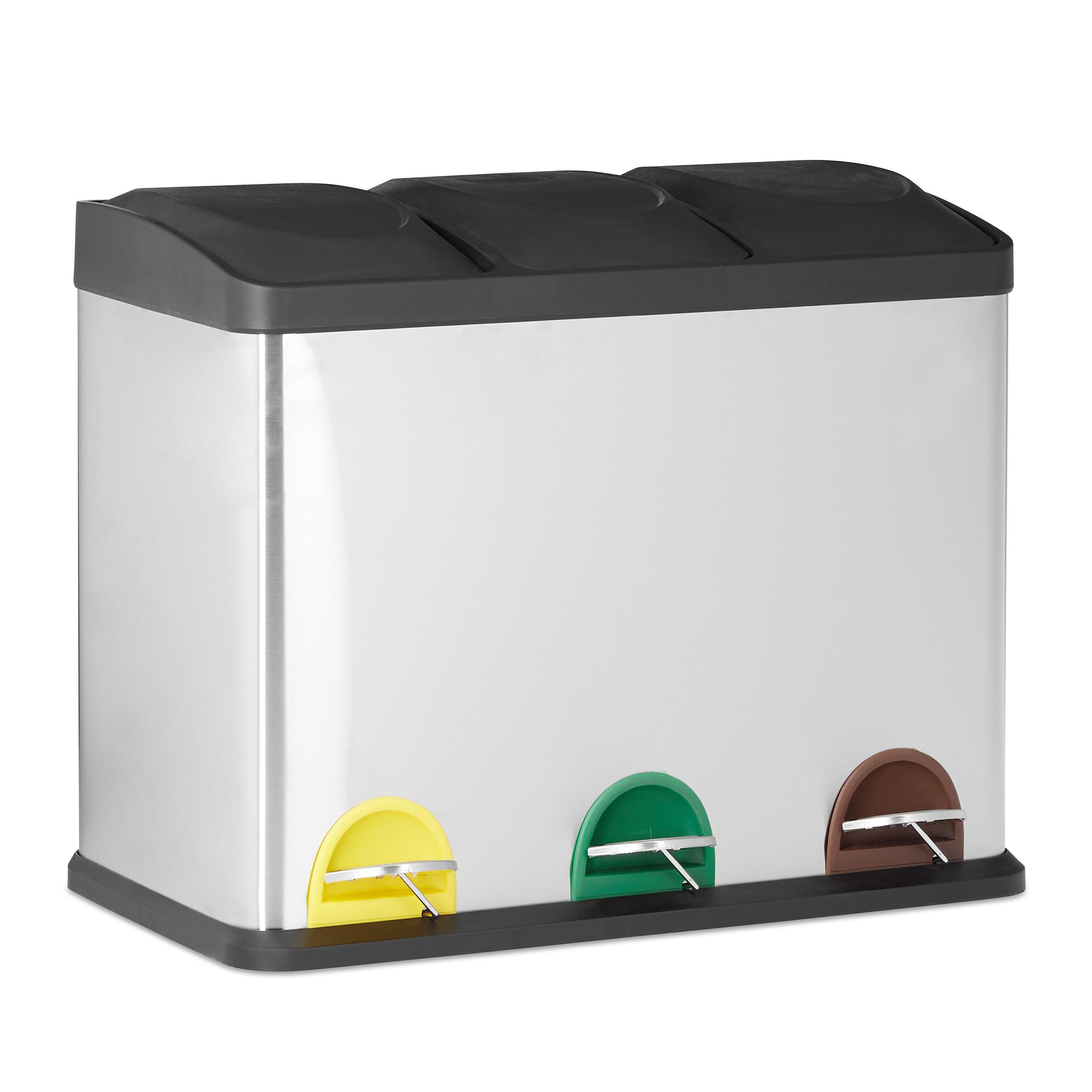 Full Size of Abfallbehälter Küche Japanische Kche Abfallbehlter Kunststoff Papierkorb Ikea Miniküche Was Kostet Eine Niederdruck Armatur Alno Wasserhahn Scheibengardinen Küche Abfallbehälter Küche