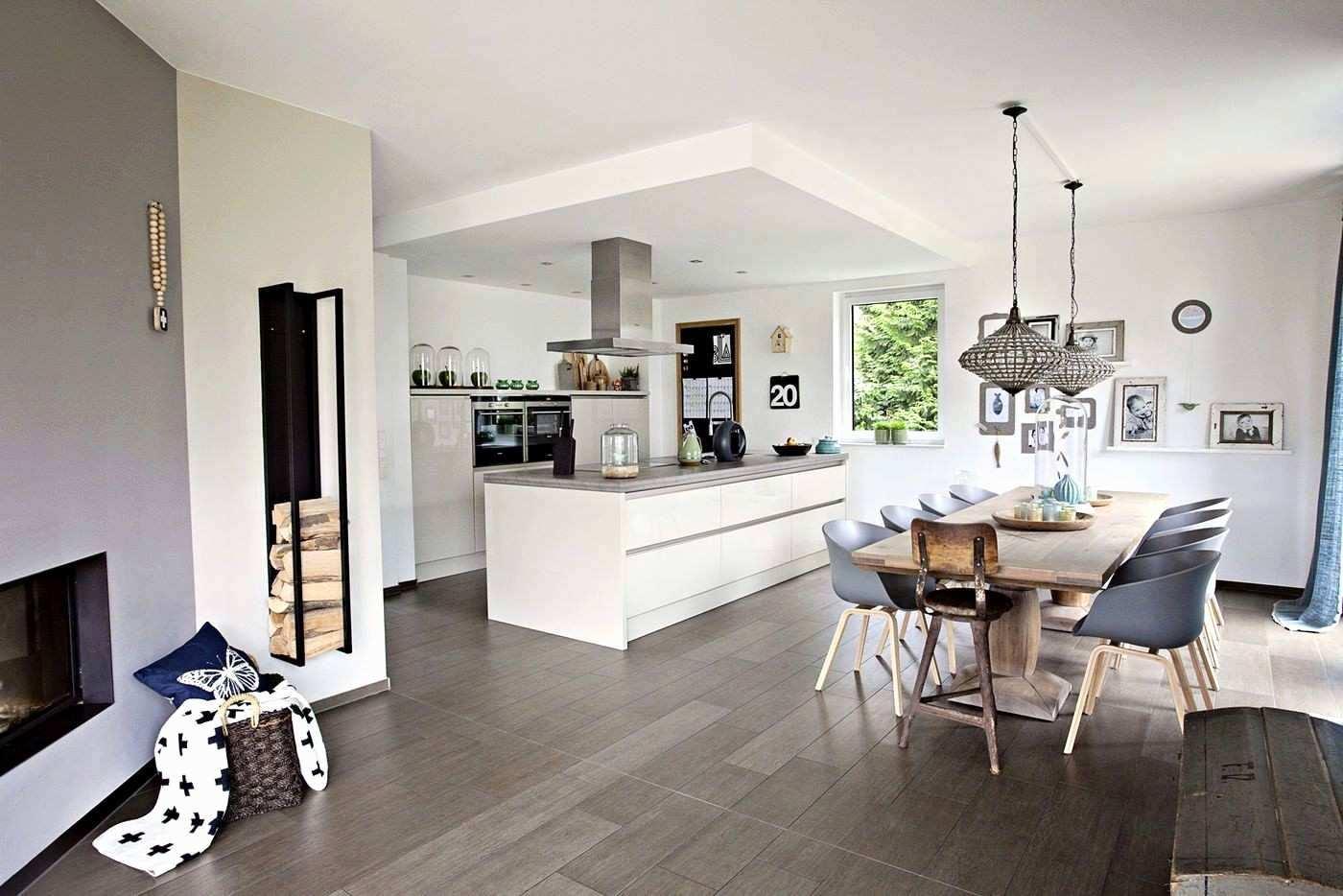 Full Size of Boden Braun Modern Bodenbelag Wohnzimmer Beispiele Elegant Ideen Küche Mit Kochinsel Granitplatten Abluftventilator Aufbewahrungssystem Aufbewahrungsbehälter Küche Küche Bodenbelag