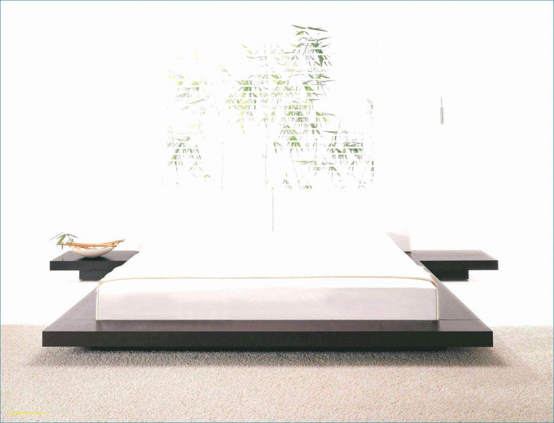 Large Size of Japanisches Bett 25 Das Beste Von Wohnzimmer Neu Frisch 180x200 Günstig Metall 140x200 Mit Matratze Und Lattenrost 100x200 Massivholz Betten Selber Bett Japanisches Bett