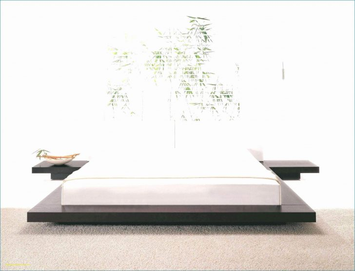 Medium Size of Japanisches Bett 25 Das Beste Von Wohnzimmer Neu Frisch 180x200 Günstig Metall 140x200 Mit Matratze Und Lattenrost 100x200 Massivholz Betten Selber Bett Japanisches Bett