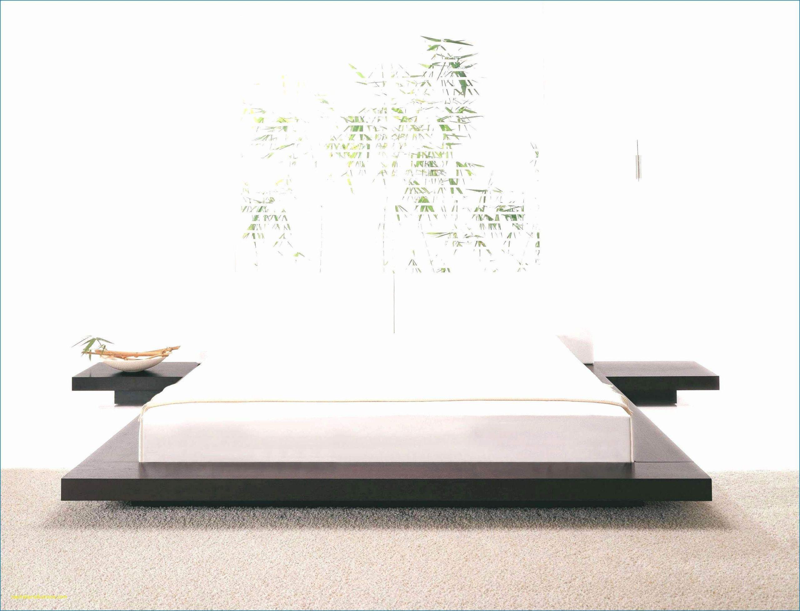 Full Size of Japanisches Bett 25 Das Beste Von Wohnzimmer Neu Frisch 180x200 Günstig Metall 140x200 Mit Matratze Und Lattenrost 100x200 Massivholz Betten Selber Bett Japanisches Bett