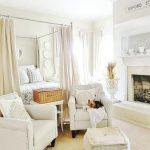 Romantische Schlafzimmer Schlafzimmer Romantische Schlafzimmer 50 Inspirierende Ideen Fr Brennende Schrank Massivholz Kommode Set Weiß Kommoden Deckenleuchten Wandlampe Stuhl Komplett Deckenlampe