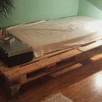 Bett Aus Paletten Kaufen Bett Bett Aus Paletten Kaufen Europaletten Mit Lattenrost 140x200 Gebraucht Palettenbett Das Solltest Du Unbedingt Wissen überlänge Landhausstil Küche Sofa