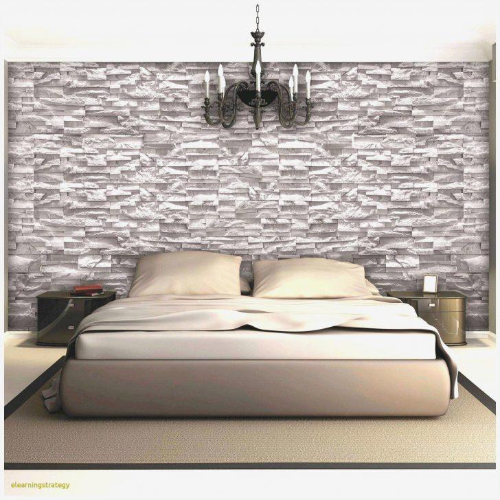Medium Size of Tapeten Schlafzimmer Modern Ideen Tapete Nolte Wandtattoos Wandleuchte Landhausstil Weiß Deckenlampe Wohnzimmer Teppich Deckenleuchte Günstige Komplett Schlafzimmer Tapeten Schlafzimmer