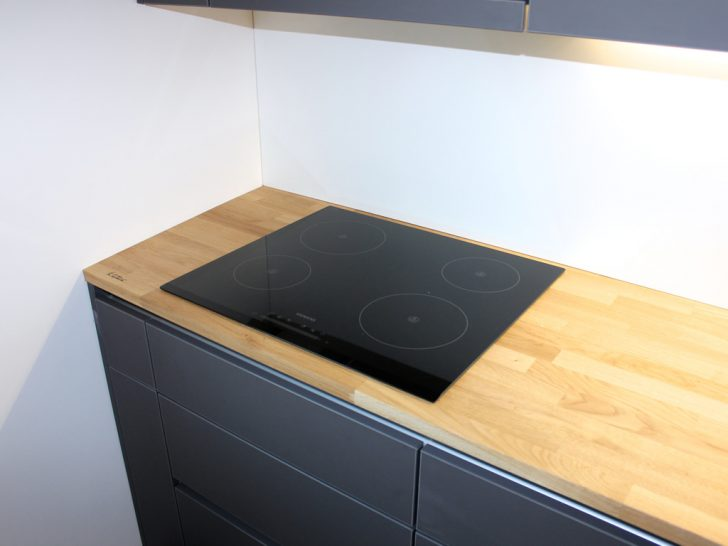 Medium Size of Küche Anthrazit Erfahrungen Küche Anthrazit Schwarz Küche Anthrazit Weiß Küche Mit Anthrazit Boden Küche Küche Anthrazit