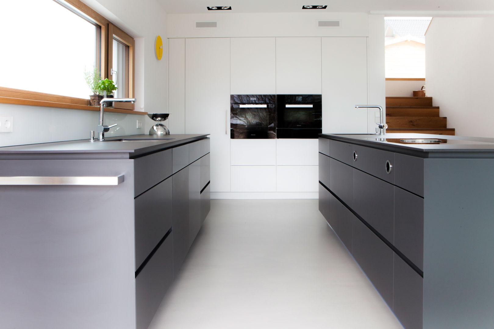 Full Size of Küche Anthrazit Gebraucht Küche Betonoptik Anthrazit Küche Modern Holz Anthrazit Küche Anthrazit Grifflos Küche Küche Anthrazit