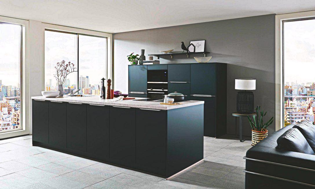 Large Size of Küche Anthrazit Grau Küche Anthrazit Wandfarbe Welche Wandfarbe Zu Anthrazit Küche Küche Anthrazit Grifflos Küche Küche Anthrazit