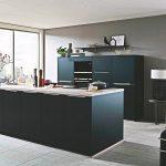Küche Anthrazit Küche Küche Anthrazit Grau Küche Anthrazit Wandfarbe Welche Wandfarbe Zu Anthrazit Küche Küche Anthrazit Grifflos