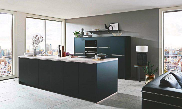 Medium Size of Küche Anthrazit Grau Küche Anthrazit Wandfarbe Welche Wandfarbe Zu Anthrazit Küche Küche Anthrazit Grifflos Küche Küche Anthrazit