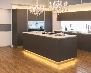 Küche Anthrazit Küche Küche Anthrazit Holzboden Schüller Küche Anthrazit Spülbecken Küche Anthrazit Küche Anthrazit Mit Holz