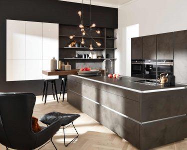 Küche Anthrazit Küche Küche Anthrazit Matt Holz Küche Rot Anthrazit Küche Anthrazit Ikea Arbeitsplatte Küche Granit Anthrazit