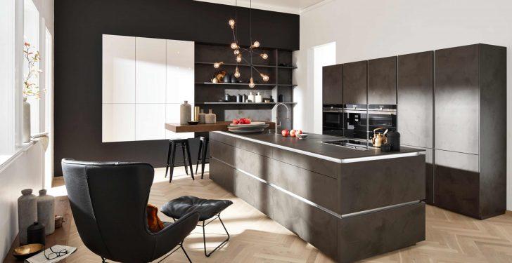 Medium Size of Küche Anthrazit Matt Holz Küche Rot Anthrazit Küche Anthrazit Ikea Arbeitsplatte Küche Granit Anthrazit Küche Küche Anthrazit