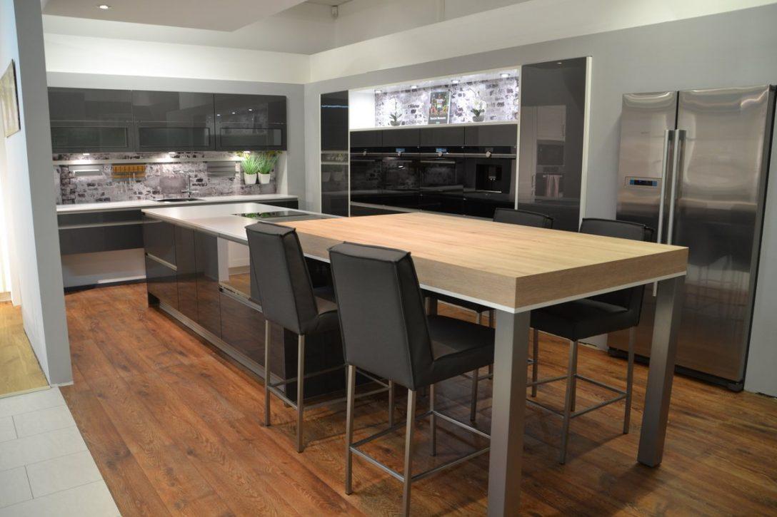 Large Size of Küche Anthrazit Mit Holz Kleine Küche Anthrazit Küche Unterschrank Anthrazit Küche Anthrazit Eiche Küche Küche Anthrazit