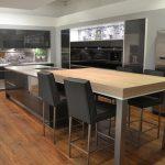 Küche Anthrazit Küche Küche Anthrazit Mit Holz Kleine Küche Anthrazit Küche Unterschrank Anthrazit Küche Anthrazit Eiche